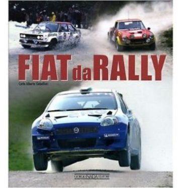 Fiat da rally