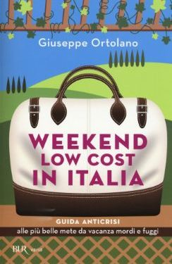 Weekend low cost in Italia