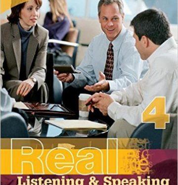 libro imparare inglese
