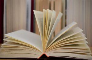 libri sull'editoria