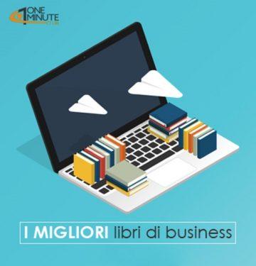 I 3 migliori libri di business da applicare subito_576x600