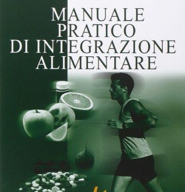 manuale pratico di integrazione alimentare_425x600