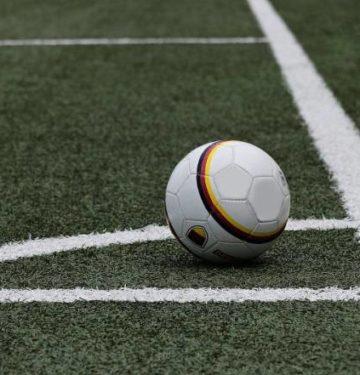 i-migliori-libri-sul-calcio