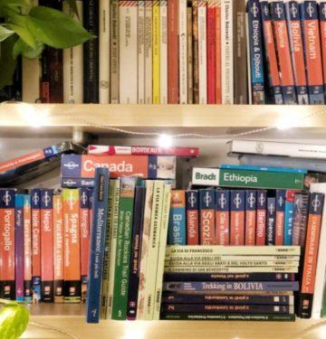 libri-per-chi-cammina_775x600